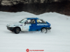 autonews58-28-racing-ice-winter-virag-penza-2021
