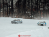 autonews58-29-racing-ice-winter-virag-penza-2021