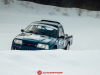 autonews58-3-racing-ice-winter-virag-penza-2021