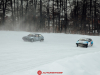 autonews58-30-racing-ice-winter-virag-penza-2021