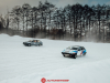 autonews58-31-racing-ice-winter-virag-penza-2021