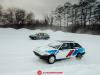 autonews58-32-racing-ice-winter-virag-penza-2021