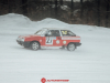 autonews58-33-racing-ice-winter-virag-penza-2021