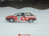 autonews58-34-racing-ice-winter-virag-penza-2021