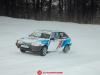 autonews58-35-racing-ice-winter-virag-penza-2021