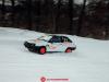autonews58-36-racing-ice-winter-virag-penza-2021