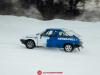 autonews58-37-racing-ice-winter-virag-penza-2021