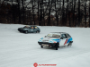 autonews58-38-racing-ice-winter-virag-penza-2021