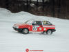 autonews58-39-racing-ice-winter-virag-penza-2021