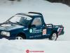 autonews58-4-racing-ice-winter-virag-penza-2021
