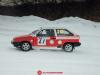 autonews58-40-racing-ice-winter-virag-penza-2021