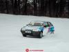 autonews58-41-racing-ice-winter-virag-penza-2021