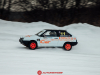 autonews58-42-racing-ice-winter-virag-penza-2021