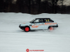 autonews58-43-racing-ice-winter-virag-penza-2021