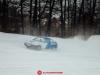 autonews58-44-racing-ice-winter-virag-penza-2021