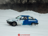 autonews58-46-racing-ice-winter-virag-penza-2021