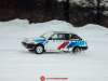 autonews58-47-racing-ice-winter-virag-penza-2021
