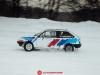 autonews58-48-racing-ice-winter-virag-penza-2021