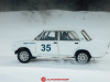 autonews58-5-racing-ice-winter-virag-penza-2021