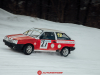 autonews58-50-racing-ice-winter-virag-penza-2021