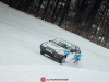 autonews58-51-racing-ice-winter-virag-penza-2021
