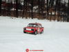 autonews58-52-racing-ice-winter-virag-penza-2021