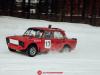 autonews58-54-racing-ice-winter-virag-penza-2021