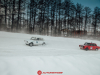 autonews58-55-racing-ice-winter-virag-penza-2021