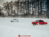 autonews58-56-racing-ice-winter-virag-penza-2021