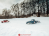 autonews58-57-racing-ice-winter-virag-penza-2021
