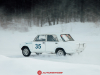 autonews58-6-racing-ice-winter-virag-penza-2021