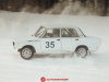 autonews58-60-racing-ice-winter-virag-penza-2021