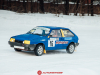 autonews58-61-racing-ice-winter-virag-penza-2021
