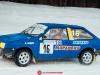 autonews58-62-racing-ice-winter-virag-penza-2021