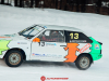 autonews58-63-racing-ice-winter-virag-penza-2021