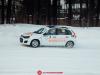 autonews58-65-racing-ice-winter-virag-penza-2021