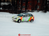 autonews58-66-racing-ice-winter-virag-penza-2021