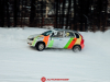 autonews58-67-racing-ice-winter-virag-penza-2021