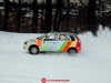 autonews58-68-racing-ice-winter-virag-penza-2021