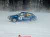 autonews58-69-racing-ice-winter-virag-penza-2021