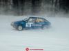autonews58-69-racing-ice-winter-virag-penza-2021