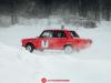 autonews58-7-racing-ice-winter-virag-penza-2021