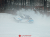 autonews58-70-racing-ice-winter-virag-penza-2021