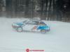 autonews58-72-racing-ice-winter-virag-penza-2021