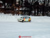 autonews58-75-racing-ice-winter-virag-penza-2021