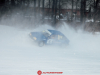 autonews58-77-racing-ice-winter-virag-penza-2021