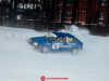 autonews58-78-racing-ice-winter-virag-penza-2021