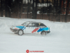 autonews58-79-racing-ice-winter-virag-penza-2021