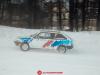 autonews58-80-racing-ice-winter-virag-penza-2021