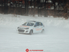 autonews58-81-racing-ice-winter-virag-penza-2021